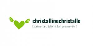 christalline