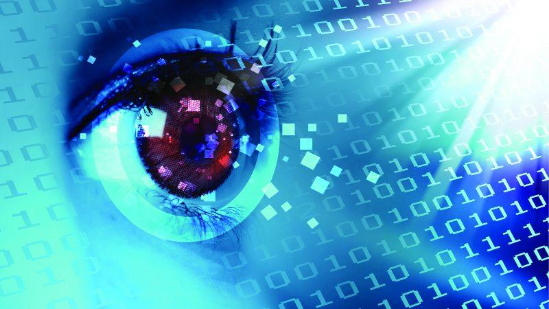Des technologies de pointe au service de la vision