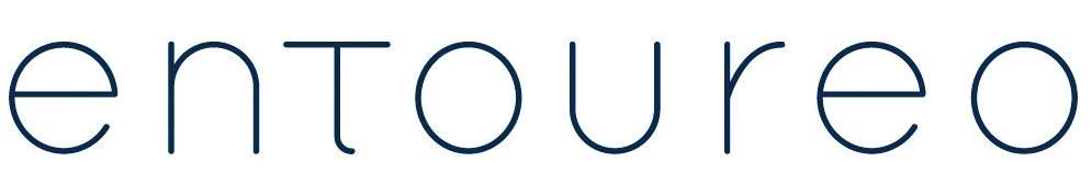 Logo Entoureo